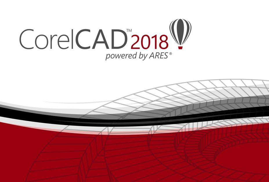 Corelcad 2018 0 v18 0 x86 x64 dise o 2d 3d win for Arquitectura x86 pdf
